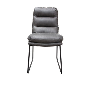 Rex Dining Chair