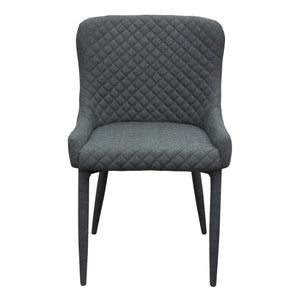 Savoy Dining Chair