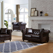 Mcferran SF1803 Sofas Collection