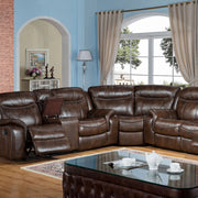 Mcferran SF3739 Sofas Collection