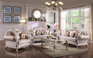 Mcferran SF8100 Sofas Collection