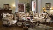 Mcferran SF8700 Sofas Collection
