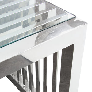Soho Coffee Table