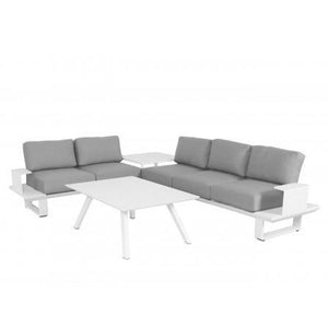 Sunset 3 Piece Sectional