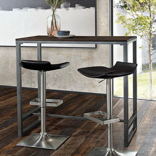 Tex Bar Table