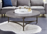 Lyon Coffee Table