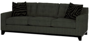 Aberdeen Sofa Catalina HP Charcoal