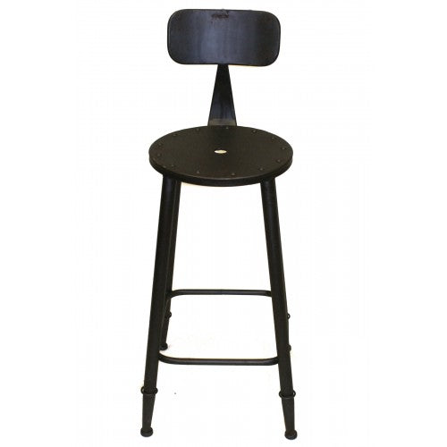 Armand Counter Stool