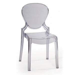 Azure Dining Chair