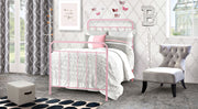 Bailey Low Profile Children's Bed