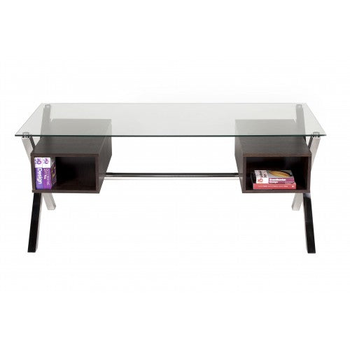 Beverly Desk Large