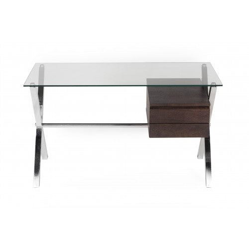 Beverly Desk Small