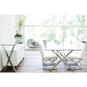 Beverly Dining Table