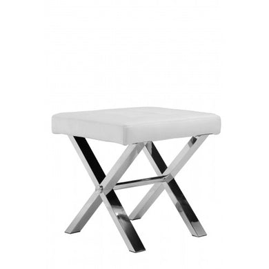 Beverly Stool