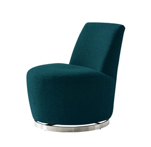 Blake Swivel Chair