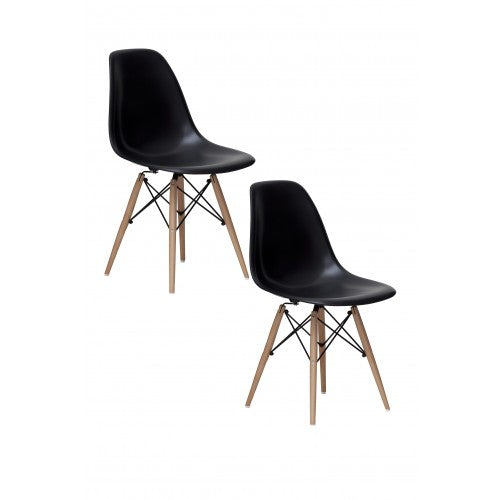 Daphney Side Chair
