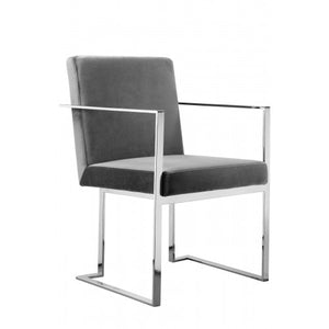 Dexter Arm Chair