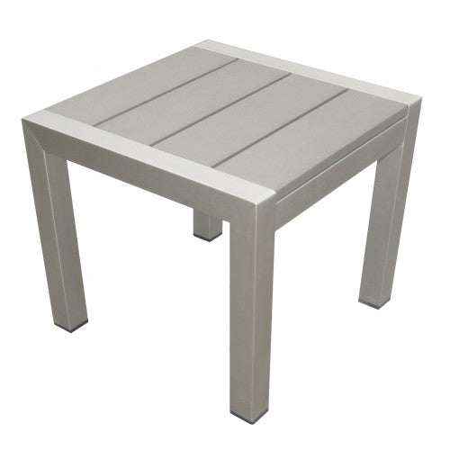 Joseph Side Table