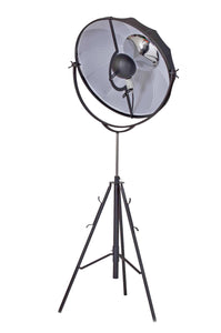 Mary Floor Lamp Large 37