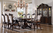 Mcferran D3600 Dining Collection