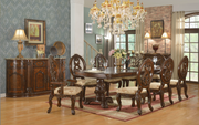 Mcferran D6004 Dining Collection