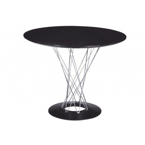 Radar Dining Table
