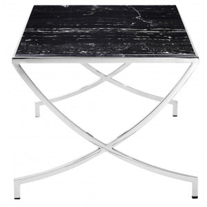 Steve Coffee Table Black