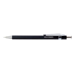 Delfonics Pen - Small, Black