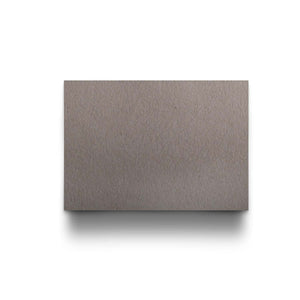 Blank Note Cards - A6 (105 x 148mm), Flat, Environment Concrete | Paperpoint | Paperpoint Stationery South Melbourne