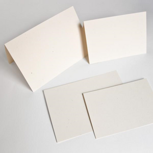 Cardpack A6 (105 x 148mm) Flat - Environment Tortilla | Paperpoint | Paperpoint Stationery South Melbourne
