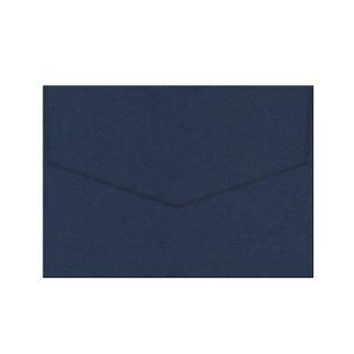 C6 Envelope (114 x162mm) - Eco Grande Navy | I-Paper | Paperpoint Stationery South Melbourne