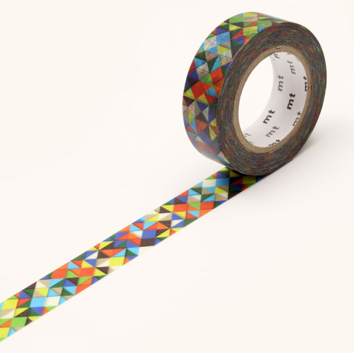 MT Tape Single Wide Roll - Origami | MT | Paperpoint Stationery South Melbourne