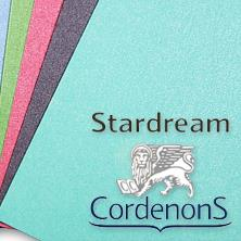 Stardream | Stardream | Paperpoint Stationery South Melbourne