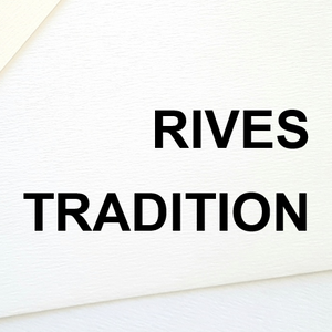 Rives Tradition | Arjowiggins | Paperpoint Stationery South Melbourne