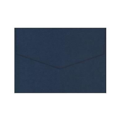 130 x 190mm Envelope - Eco Grande Navy | I-Paper | Paperpoint Stationery South Melbourne