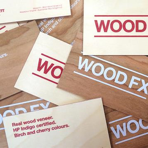 Wood FX | Wood FX | Paperpoint Stationery South Melbourne