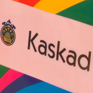 Kaskad | Kaskad | Paperpoint Stationery South Melbourne