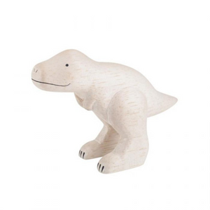 Polepole Tyrannosaurus | Pole Pole | Paperpoint Stationery South Melbourne