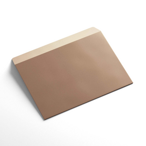 C5 Envelope (162 x 229mm) - Environment Grocer Kraft | Environment | Paperpoint Stationery South Melbourne