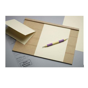 Cardmate Standard Creaser & Tool | Cardmate | Paperpoint Stationery South Melbourne