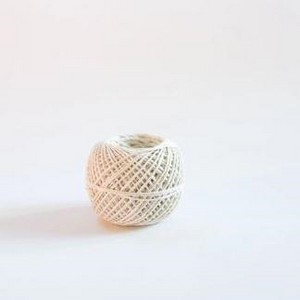 Creamore Mill String Tidy - Replacement String Ball