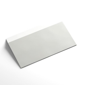 DL Envelope (110 x 220mm) - Knight Smooth Cream, Pack of 20
