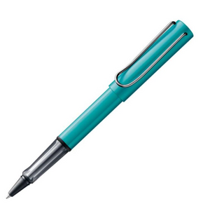 Lamy Al-Star Rollball Pen - Tourmaline