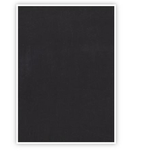 A4 Kaisercraft Chalkboard Paper 350Gsm | Lucky Dip | Paperpoint Stationery South Melbourne