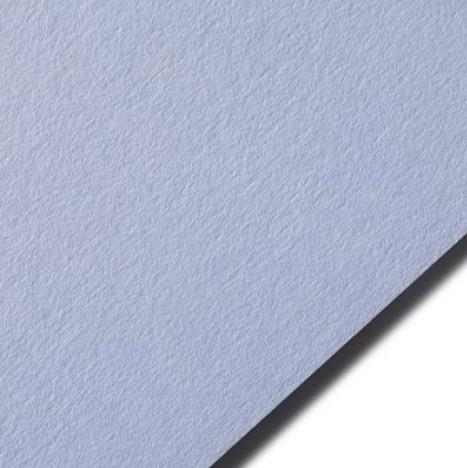Colorplan | Colorplan | Paperpoint Stationery South Melbourne