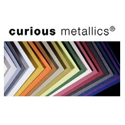 Curious Metallics | Curious Metallic | Paperpoint Stationery South Melbourne