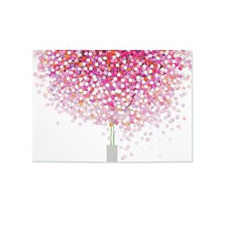 Note Card Set - Lollypop Tree | Peter Pauper Press | Paperpoint Stationery South Melbourne