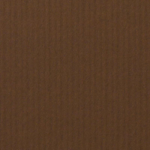 Neenah Columns/ A3 (297 x 420mm) / Canyon Brown / 216gsm