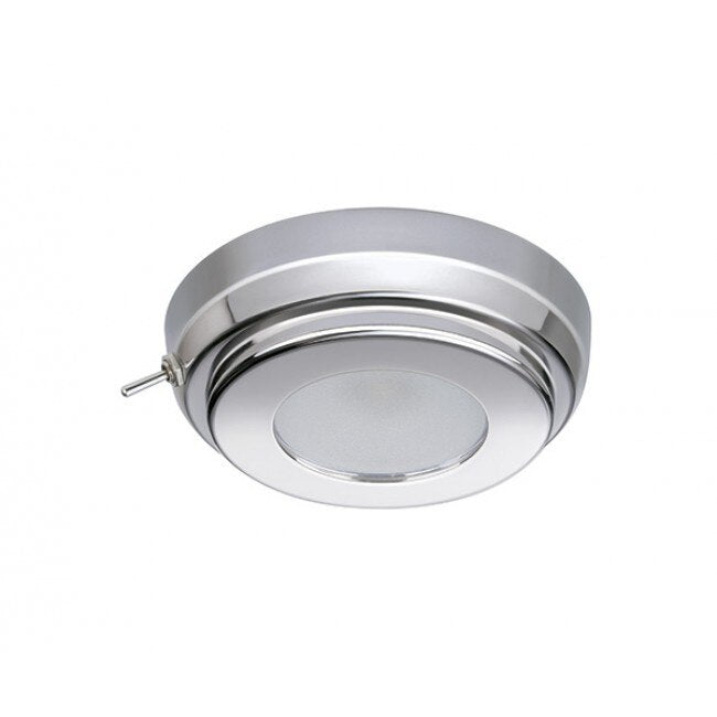 TIM CS 2W - LED Surface Mount Fixture
