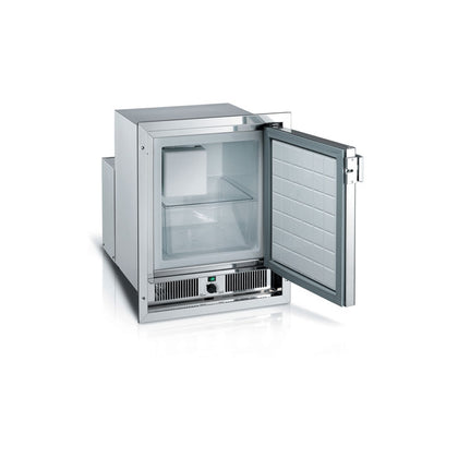 Vitrifrigo Ice Maker Stainless Steel IMXTIXN1-F